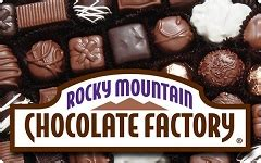 Rocky Mountain Chocolate Factory Gift Card Balance - buy rocky mountain chocolate factory gift cards at a discount giftcardplace