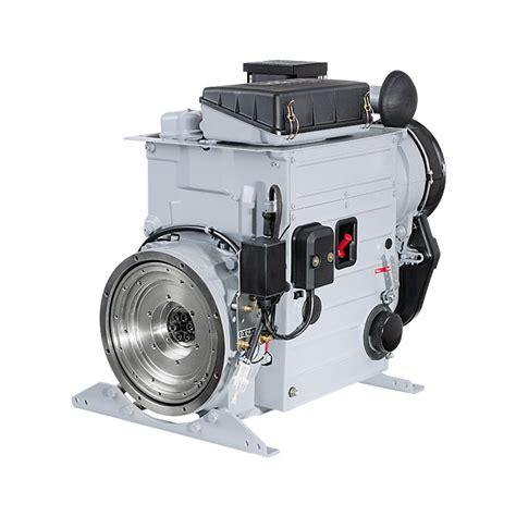 e and l motors m serie industriedieselmotor dieselmotor hatz diesel