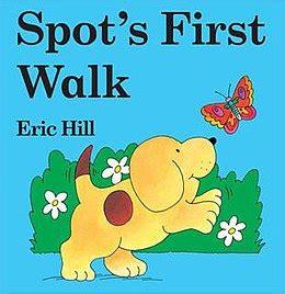 spots first christmas 0723271518 ekvidu la hundon wikipedia s spot the dog as translated by gramtrans