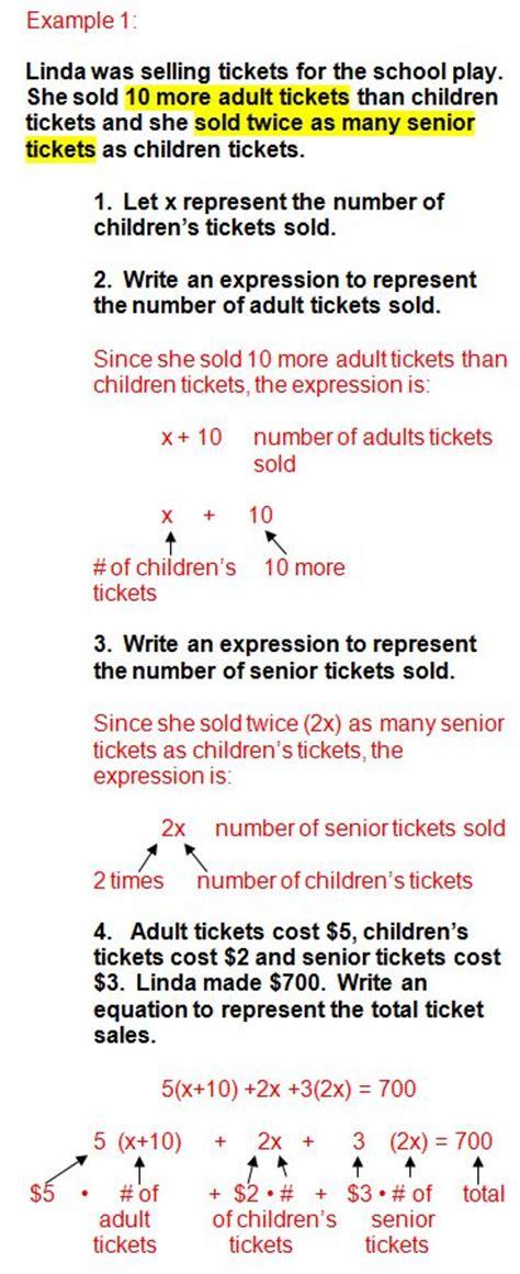 admissions problems best 25 algebra problems ideas on pinterest solve