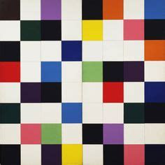 ellsworth colors for a large wall 1000 images about abstracci 243 n geom 233 trica on