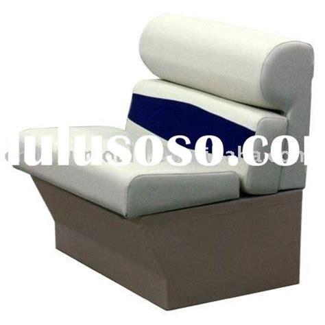 pvc boat seat pedestal boat seat pedestals boat seat pedestals manufacturers in