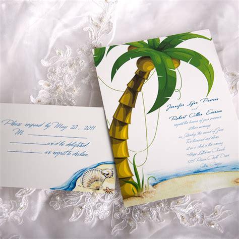 invitesweddings coupon codes how to choose summer wedding invitations ideas