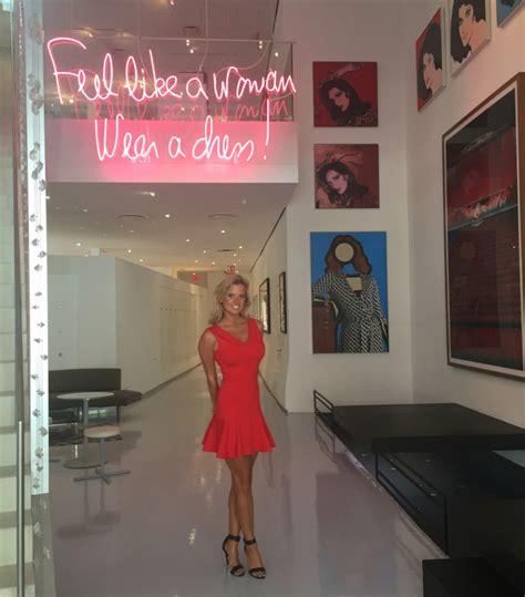 the of a fashion intern in new york city how i did it books student interns for fashion designer in new york city