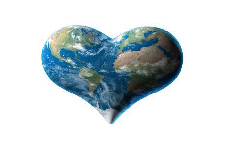 world sound healing day  catherine varga