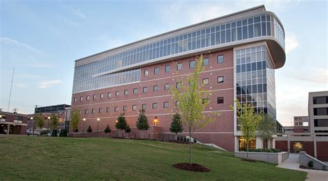 Uab Mba Admission Requirements by Uab Addition Nationview