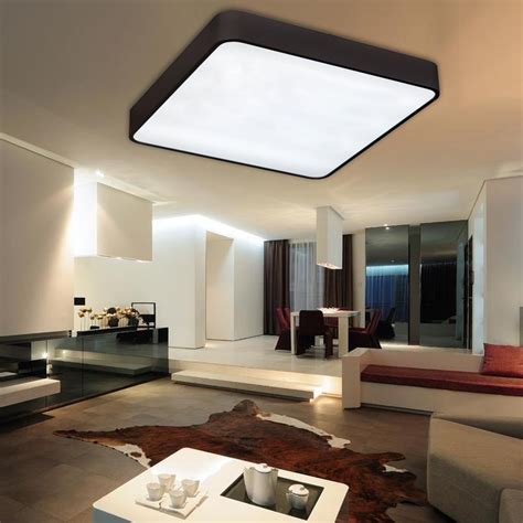 Led Dining Room Lights Free Shippingmodern Led Ceiling Light Decorative Home Lighting Contemporary Dining Room Ceiling