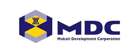 Mdc Search M D C Biography