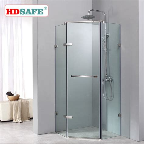 Bathroom Shower Units Sale For Sale Shower Stalls Shower Stalls Wholesale Suppliers Product Directory