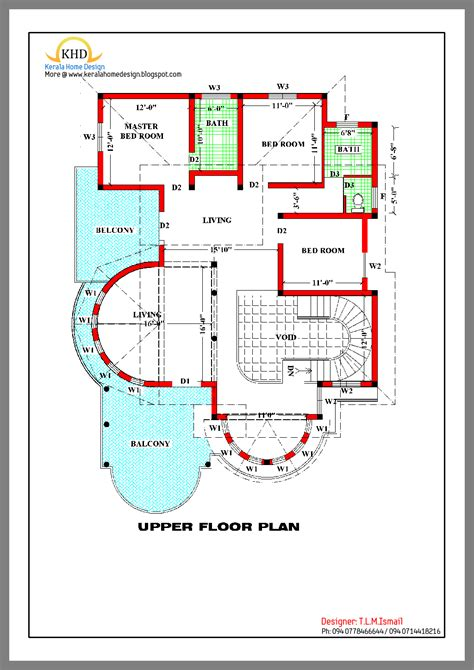 autocad home design software tkiwrjz autocad home design