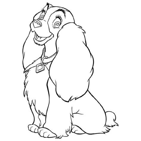 hacer imagenes en blanco y negro online imagenes de perros para colorear y dibujar