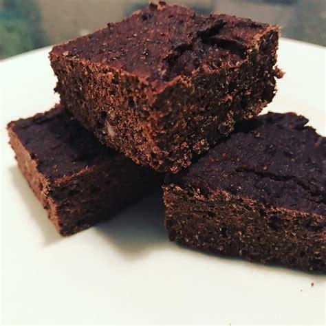 protein brownies protein brownies c4k kitchen