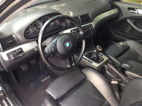 2002 bmw 3 series interior pictures cargurus