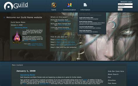 site officiel world of warcraft site officiel seotoolnet com