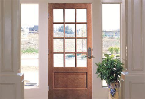 wood grain interior doors paint grade mdf interior doors custom doors by doors for