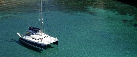 catamaran beach bodrum journey anatolia bodrum sailing holiday yacht charter