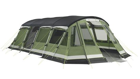 outwell montana 6 teppich outwell montana 6p roof protector
