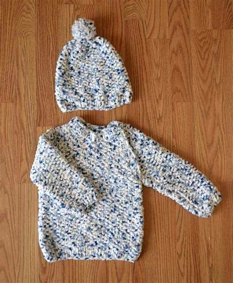Chenille Baby Blanket Pattern by Chenille Yarn Sweater Pattern Cardigan With Buttons