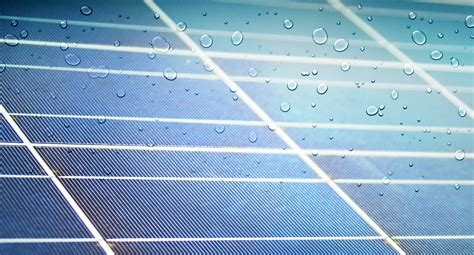 solar panel use one atom layer of graphene powers solar panels with