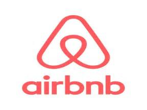 Air Bnb Airbnb Has An Interesting New Logo Cond 233 Nast Traveler