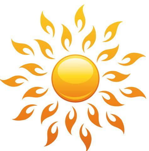 imagenes variadas de cosas gifs y fondos pazenlatormenta im 193 genes variadas del sol