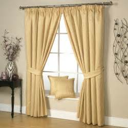 Beige Valances Clearance Sale On Curtains Penny S