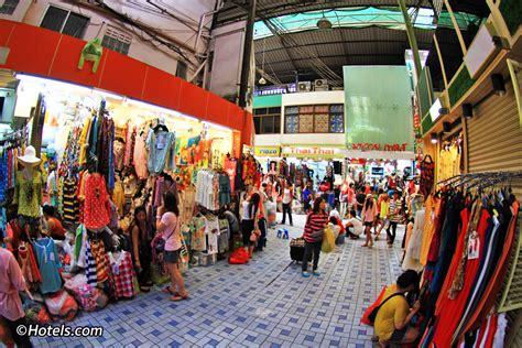 pratunam market  bangkok bangkok wholesale market