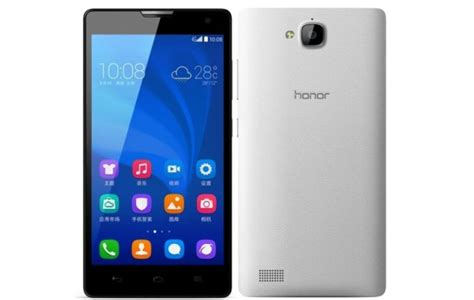 themes of huawei honor 3c huawei honor 3c 4g pc suite and usb driver