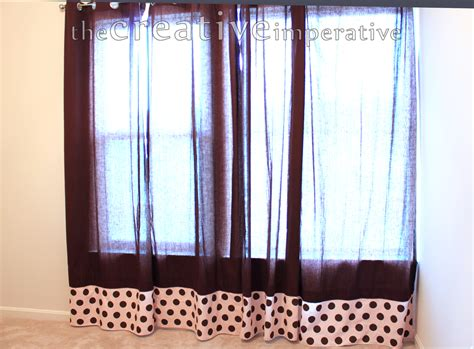 short shower curtain lengths the creative imperative how to make your curtains longer