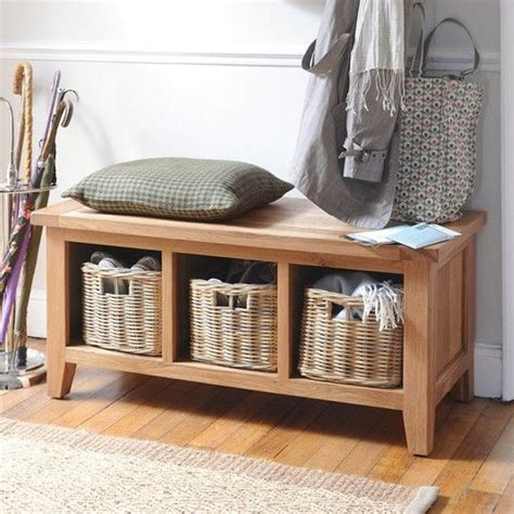 hallway shoe bench 14 best images about front hallway on pinterest kitchen