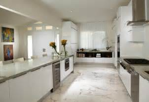 Kitchen Design Miami by J Design Group Modern Contemporary Interior Designer
