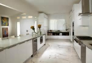 Modern Kitchen Cabinets Miami J Design Modern Contemporary Interior Designer Miami Bay Harbor Isla Contemporary