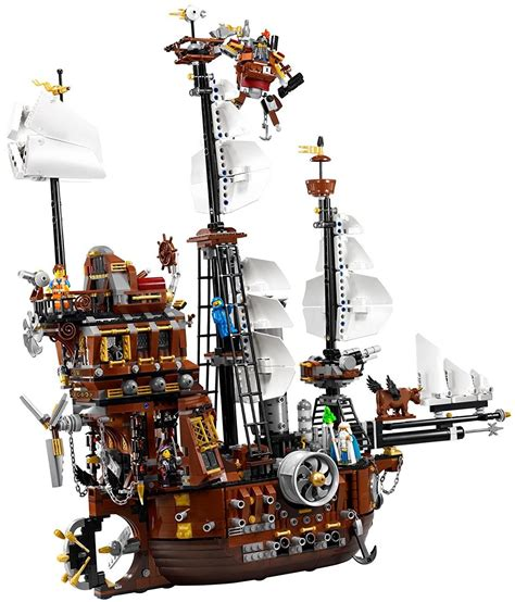 Best Selling Set the best selling lego sets updated for 2017 cool gets