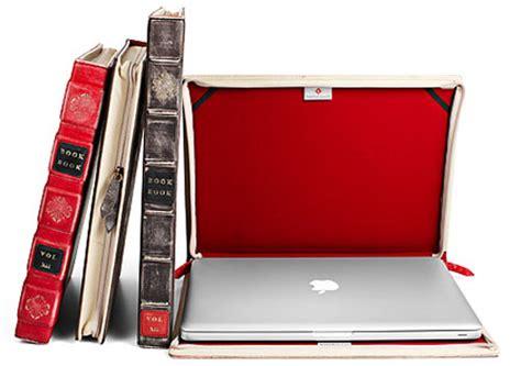 Macbook Januari book book fodral till din macbook minpryl se