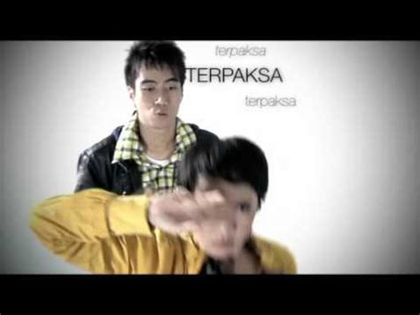 download mp3 chrisye pandangan pertama download ran pandangan pertama video mp3 mp4 3gp webm