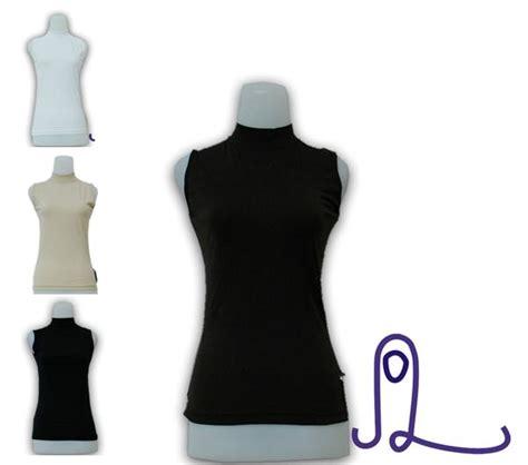 Manset Spandex Rayon Oblong albada gallery baju dalaman