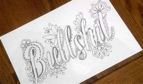 coloring book with cuss words swear word coloring book will help you stop swearing and