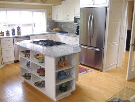 set de cuisine kijiji cool armoire designe armoire de cuisine kijiji qubec