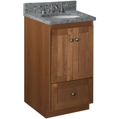 bath vanity cabinets without tops white 23 vanities without tops bathroom