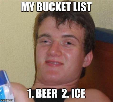 Beer Meme Guy - 3 more beer imgflip
