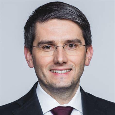 Gerhard Wolf Gmbh by Gerhard Wolf Partner Audit Kpmg Austria Gmbh