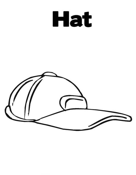 hard baseball coloring pages hard hat free coloring pages