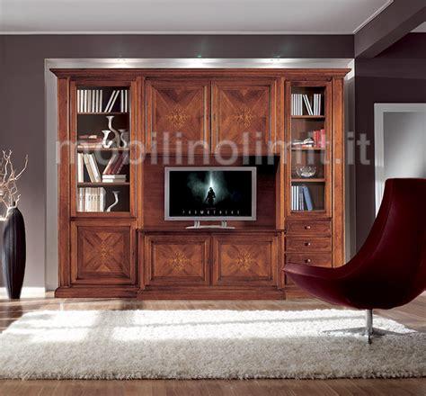 mobile a parete soggiorno mobile a parete soggiorno il meglio design degli interni