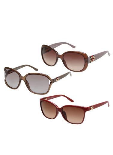 Harga Kacamata Merek Book kacamata gaya