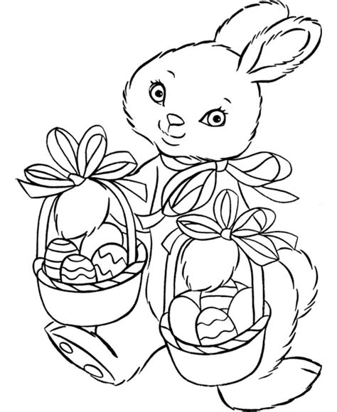 printable images for easter top 30 easter bunny printables download for free free