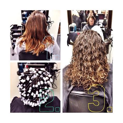 perm curls hair on instagram instagram photo by reneefitzy ren 233 e fitzpatrick