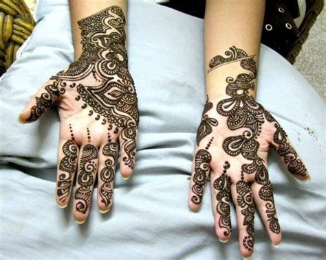 stylish designs latest stylish mehndi designs for weddings parties 2017 18