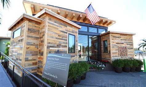 remodelingimage com remodeling ideas costs tips and the nest home remodelingimage com remodeling ideas
