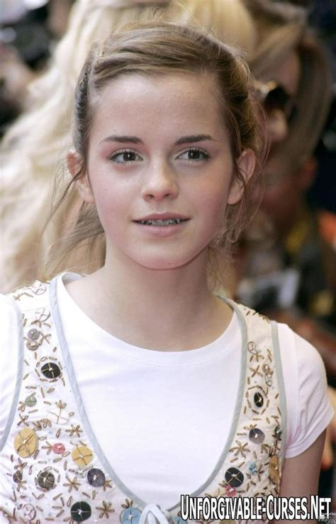 emma watson young pictures 25 best images about emma watson on pinterest emma