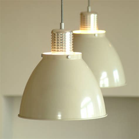 kitchen hanging lights over table pendant lighting over kitchen table design of your house its good idea for your life